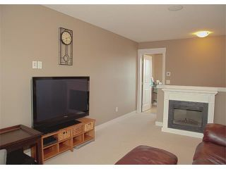 Photo 29: 185 Rainbow Falls Glen: Chestermere House for sale : MLS®# C4017404