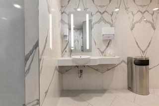 Photo 30: 302C 500 EAU CLAIRE Avenue SW in Calgary: Eau Claire Apartment for sale : MLS®# C4215554