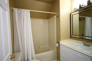 Photo 14: 2809 Sooke Rd in : La Walfred House for sale (Langford)  : MLS®# 850994