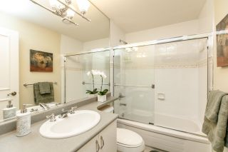 Photo 18: 2396 W 13TH Avenue in Vancouver: Kitsilano House for sale (Vancouver West)  : MLS®# R2062345