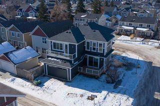Photo 16: 943 VALOUR Way in Edmonton: Zone 27 House for sale : MLS®# E4232360