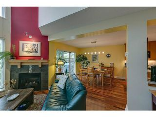 "Photo 11: 13 41050 TANTALUS Road in Squamish: VSQTA Townhouse for sale in ""GREENSIDE ESTATE"" : MLS®# V1013177"