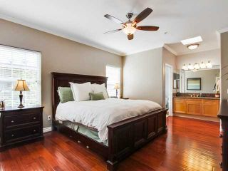 Photo 12: SAN DIEGO Townhouse for sale : 3 bedrooms : 2761 A Street #303