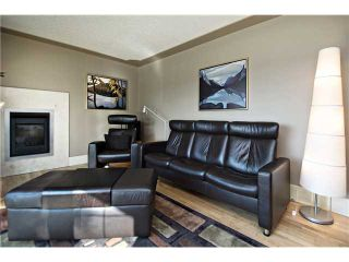 Photo 5: 3216 LANCASTER Way SW in Calgary: Lakeview House for sale : MLS®# C3654257