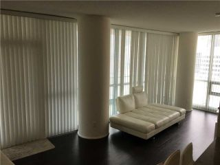 Photo 3: 33 Bay St Unit #1803 in Toronto: Waterfront Communities C1 Condo for sale (Toronto C01)  : MLS®# C3706496