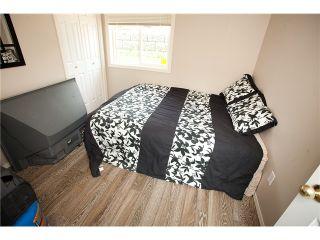 Photo 7: 127 RIDGEVIEW Place in Williams Lake: Williams Lake - City House for sale (Williams Lake (Zone 27))  : MLS®# N236970