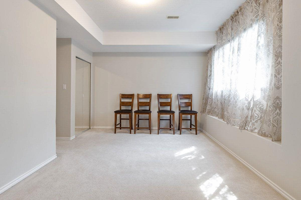 """Photo 32: Photos: 58 678 CITADEL Drive in Port Coquitlam: Citadel PQ Townhouse for sale in """"CITADEL POINT"""" : MLS®# R2586804"""