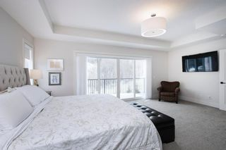Photo 23: 249 Discovery Drive SW in Calgary: Discovery Ridge Detached for sale : MLS®# A1073500