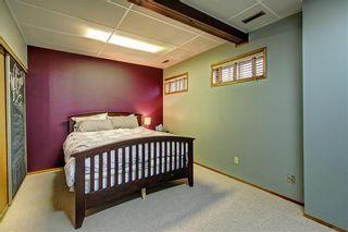 Photo 26: 505 Suntree Place: Okotoks Detached for sale : MLS®# A1110721