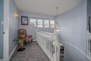 Photo 27: 31108 HERON Avenue in Abbotsford: Abbotsford West House for sale : MLS®# R2621141