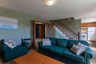 Photo 13: 613 Highway 201 in Moschelle: 400-Annapolis County Residential for sale (Annapolis Valley)  : MLS®# 202110699