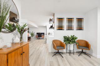 Photo 27: 206 11503 100 Avenue in Edmonton: Zone 12 Condo for sale : MLS®# E4264289