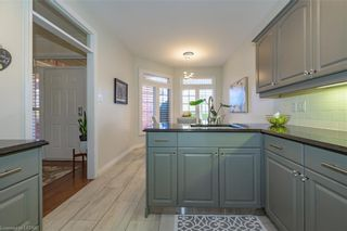 Photo 7: 58 50 NORTHUMBERLAND Road in London: North L Residential for sale (North)  : MLS®# 40106635