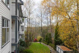 """Photo 13: 209 11601 227 Street in Maple Ridge: East Central Condo for sale in """"Castlemont in FRASERVIEW VILLAGE"""" : MLS®# R2331937"""