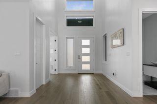 Photo 4: 2739 WHEATON Drive in Edmonton: Zone 56 House for sale : MLS®# E4264140