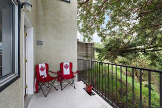 Photo 42: 2653 Platinum Pl in : La Atkins House for sale (Langford)  : MLS®# 875499