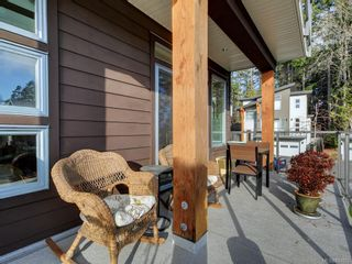 Photo 14: 453 Regency Pl in Colwood: Co Royal Bay House for sale : MLS®# 831032