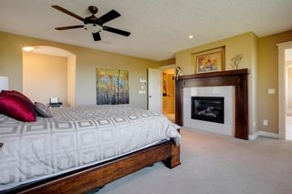 Photo 13: 2783 77 Street SW in Calgary: Springbank Hill Detached for sale : MLS®# A1070936