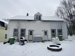 Photo 2: 309-311 Gerald Street in New Glasgow: 106-New Glasgow, Stellarton Multi-Family for sale (Northern Region)  : MLS®# 202102298