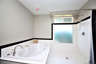 Photo 19: CARLSBAD WEST Mobile Home for sale : 2 bedrooms : 7004 San Bartolo St. #229 in Carlsbad