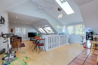 Photo 6: 6106 CHESTER Street in Vancouver: Fraser VE Multifamily for sale (Vancouver East)  : MLS®# R2613965