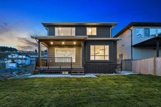 "Photo 37: 10525 MCVEETY Street in Maple Ridge: Albion House for sale in ""Kanaka Creek"" : MLS®# R2613602"