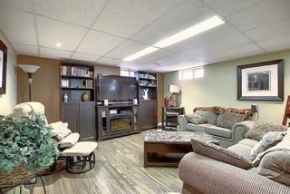 Photo 23: 1351 Idaho Street: Carstairs Detached for sale : MLS®# A1040858