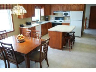 Photo 4: 34 N Road in NOTREDAMELRDS: Manitoba Other Residential for sale : MLS®# 1105487