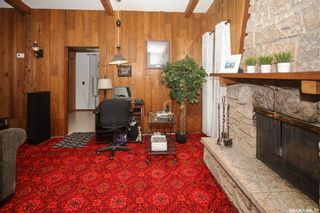 Photo 33: 417 Y Avenue North in Saskatoon: Mount Royal SA Residential for sale : MLS®# SK871435