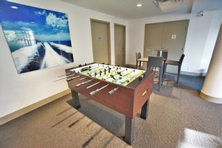 Photo 19: 507 7008 RIVER Parkway in Richmond: Brighouse Condo for sale : MLS®# R2617404