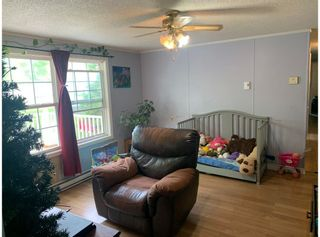 Photo 7: 8 Elm Square in New Minas: 404-Kings County Residential for sale (Annapolis Valley)  : MLS®# 202114031