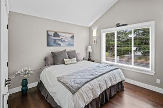 Photo 31: 2016 Stellys Cross Rd in : CS Saanichton House for sale (Central Saanich)  : MLS®# 884936