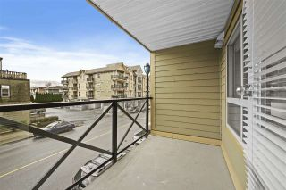 """Photo 23: 103 38003 SECOND Avenue in Squamish: Downtown SQ Condo for sale in """"Squamish Pointe"""" : MLS®# R2520650"""