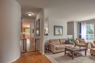 Photo 10: 9974 SWORDFERN Way in : Du Youbou House for sale (Duncan)  : MLS®# 865984