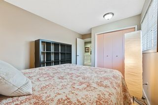Photo 26: 60 Patterson Rise SW in Calgary: Patterson Detached for sale : MLS®# A1150518