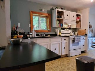 Photo 23: 7951 HIGHWAY 6 in Ymir: House for sale : MLS®# 2461237