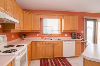Photo 10: 205 Elm Drive in Oakbank: Single Family Detached for sale : MLS®# 1428748