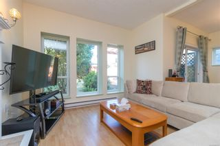 Photo 4: 3442 Pattison Way in : Co Triangle House for sale (Colwood)  : MLS®# 880193