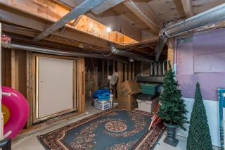 "Photo 19: 43 11229 232 Street in Maple Ridge: East Central Townhouse for sale in ""Fox Field"" : MLS®# R2580438"