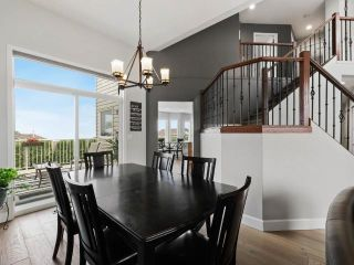 Photo 6: 839 BRAMBLE PLACE in Kamloops: Aberdeen House for sale : MLS®# 163269
