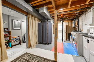 Photo 25: 15721 107A Avenue in Edmonton: Zone 21 House for sale : MLS®# E4234795