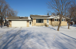 Property Photo: 1419 Ravelston AVE W in Winnipeg