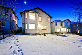 Photo 23: 116 Tuscany Hills Close NW in Calgary: Tuscany Detached for sale : MLS®# A1076169