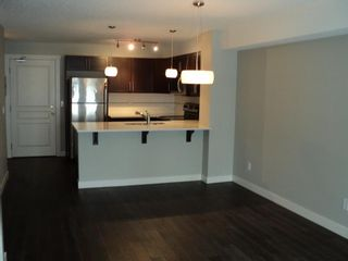 Photo 2: 205 2300 Evanston Square NW in Calgary: Evanston Apartment for sale : MLS®# A1069385
