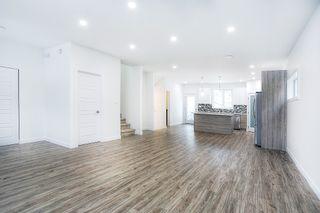 Photo 6: 955 Fleet Avenue in Winnipeg: Crescentwood Single Family Detached for sale (1B)  : MLS®# 202001513