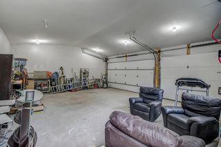 Photo 49: 715 71 Avenue SW in Calgary: Kingsland Detached for sale : MLS®# A1134081