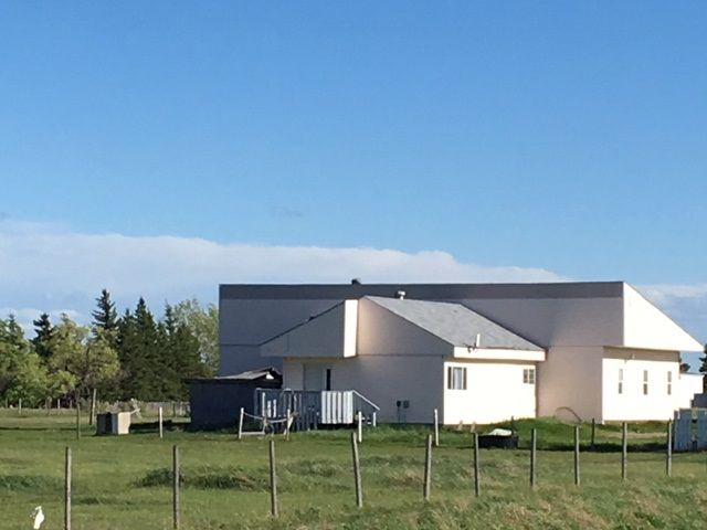 Main Photo: 10223 255 ROAD in : Fort St. John - Rural E 100th House for sale : MLS®# R2200505