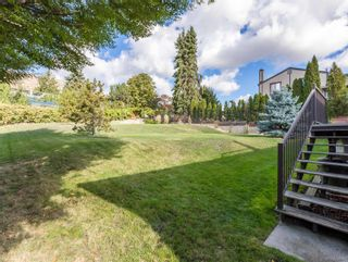 Photo 46: 6549 Orchard Hill Road, in Vernon: House for sale : MLS®# 10241575
