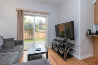 Photo 16: 102 951 Goldstream Ave in : La Langford Proper Row/Townhouse for sale (Langford)  : MLS®# 886212