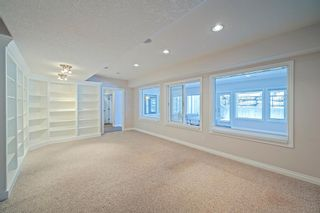 Photo 31: 17 Aspen Ridge Close SW in Calgary: Aspen Woods Detached for sale : MLS®# A1097029